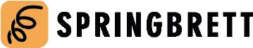 Springbrett Logo